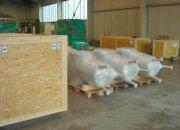 Transport-Cargo